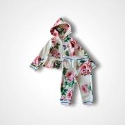Conjunto Dolce & Gabbana 18/24 meses