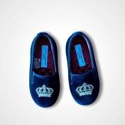 Dolce & Gabbana 20EUR/ 18BR