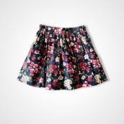 Saia Dolce & Gabbana - 6 Anos