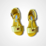 Sandália Dolce&Gabbana 24EUR / 22BR