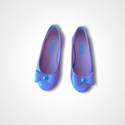 Sapatilha Dolce&Gabbana 29EUR / 27BR