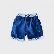 Shorts Burberry 12 meses