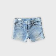 Shorts Gucci 12/18meses