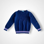 Suéter Gucci - 2 Anos