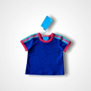 T-shirt Gucci 6/9 meses