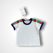 T-shirt Gucci 6-9 meses
