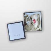 Tênis Gucci 22BR / 23EUR