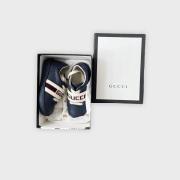 Tênis Gucci Tam. 23BR / 24EUR