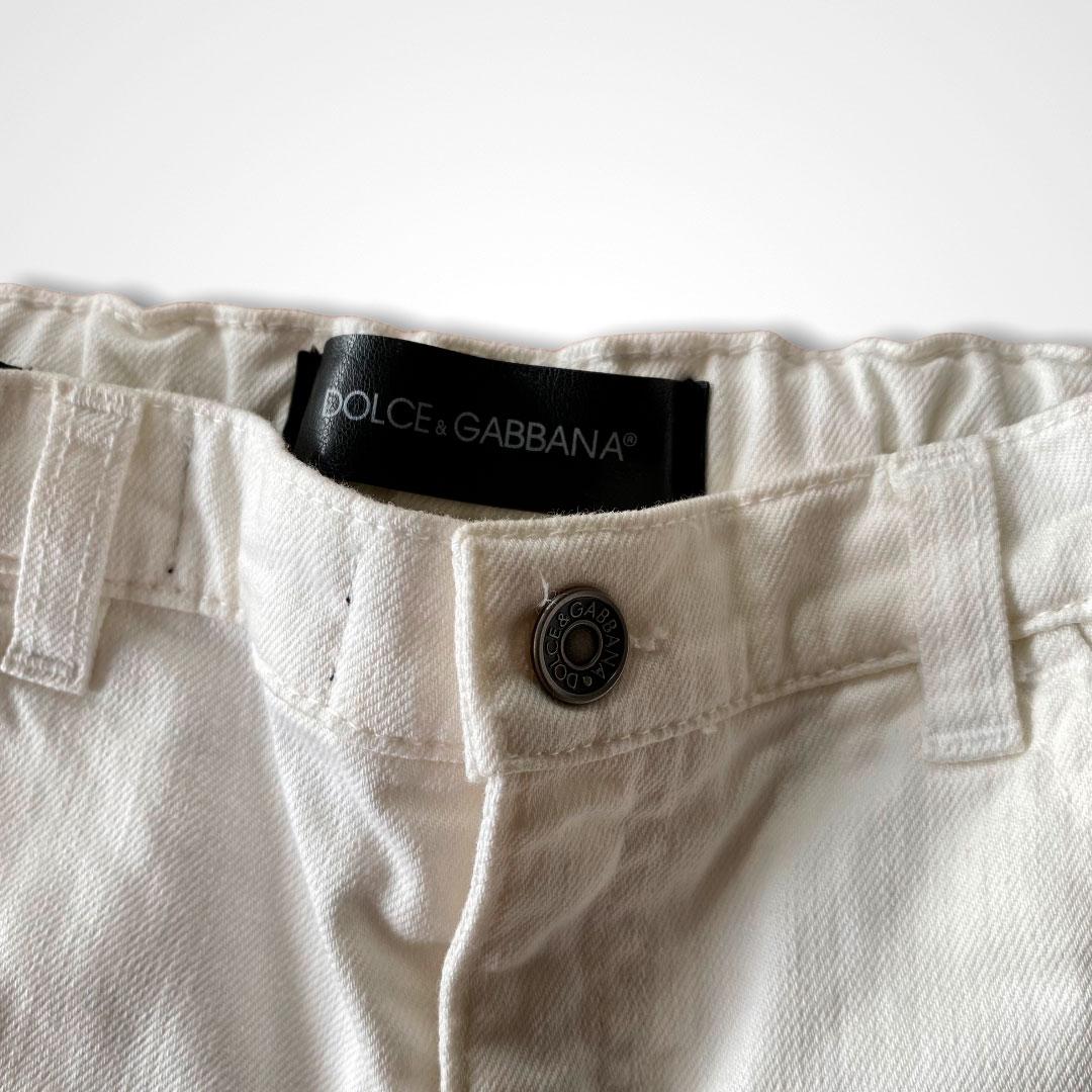 Bermuda Dolce&Gabbana 24/30 meses