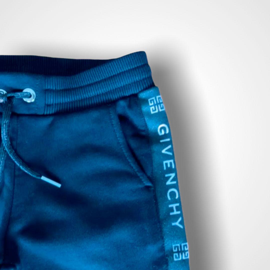 Calça Givenchy 5 anos