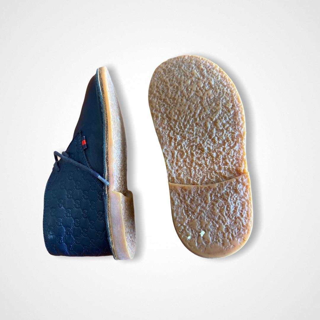 Sapato Gucci - 24BR