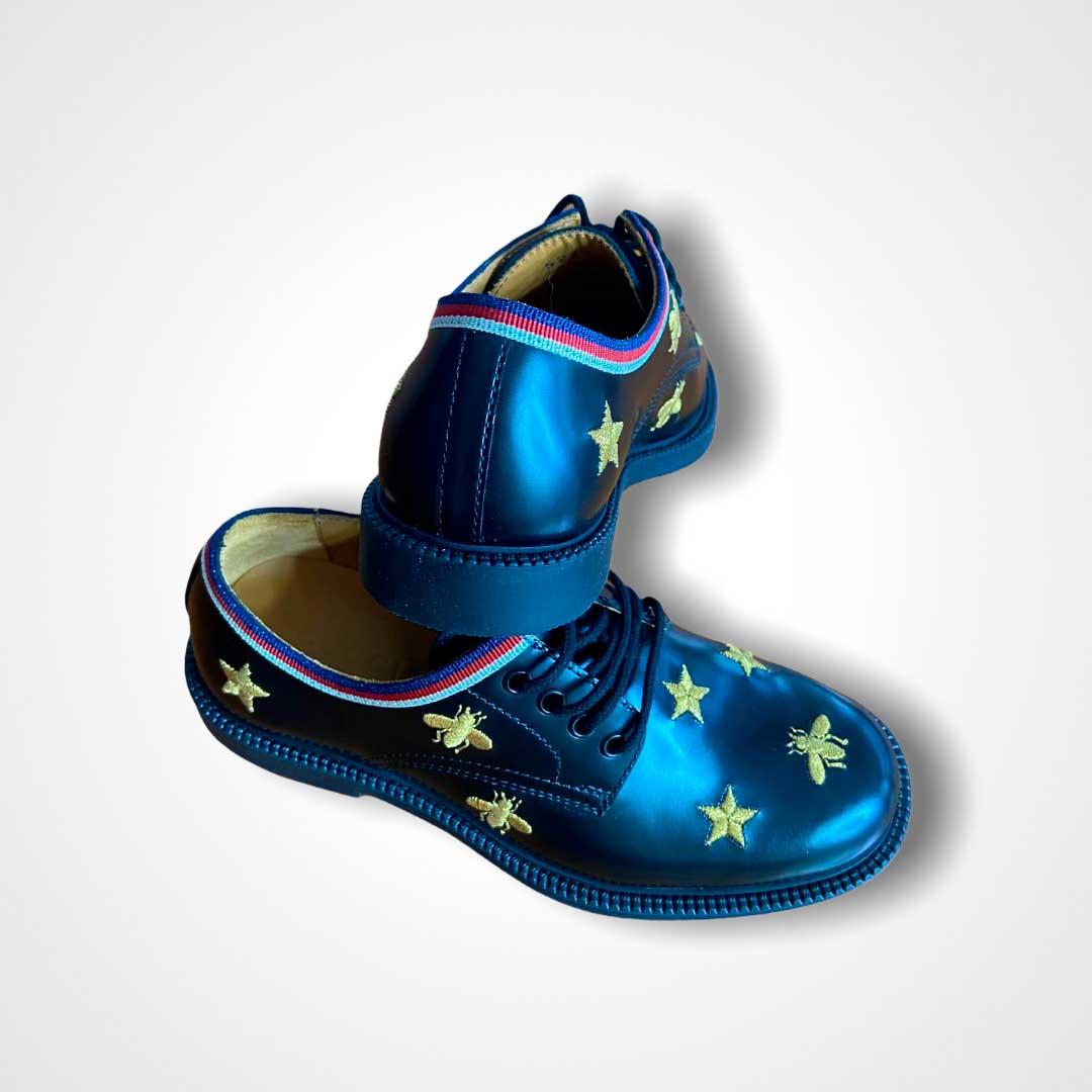 Sapato Gucci 29EUR - 27BR