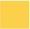 Amarelo Metálizado