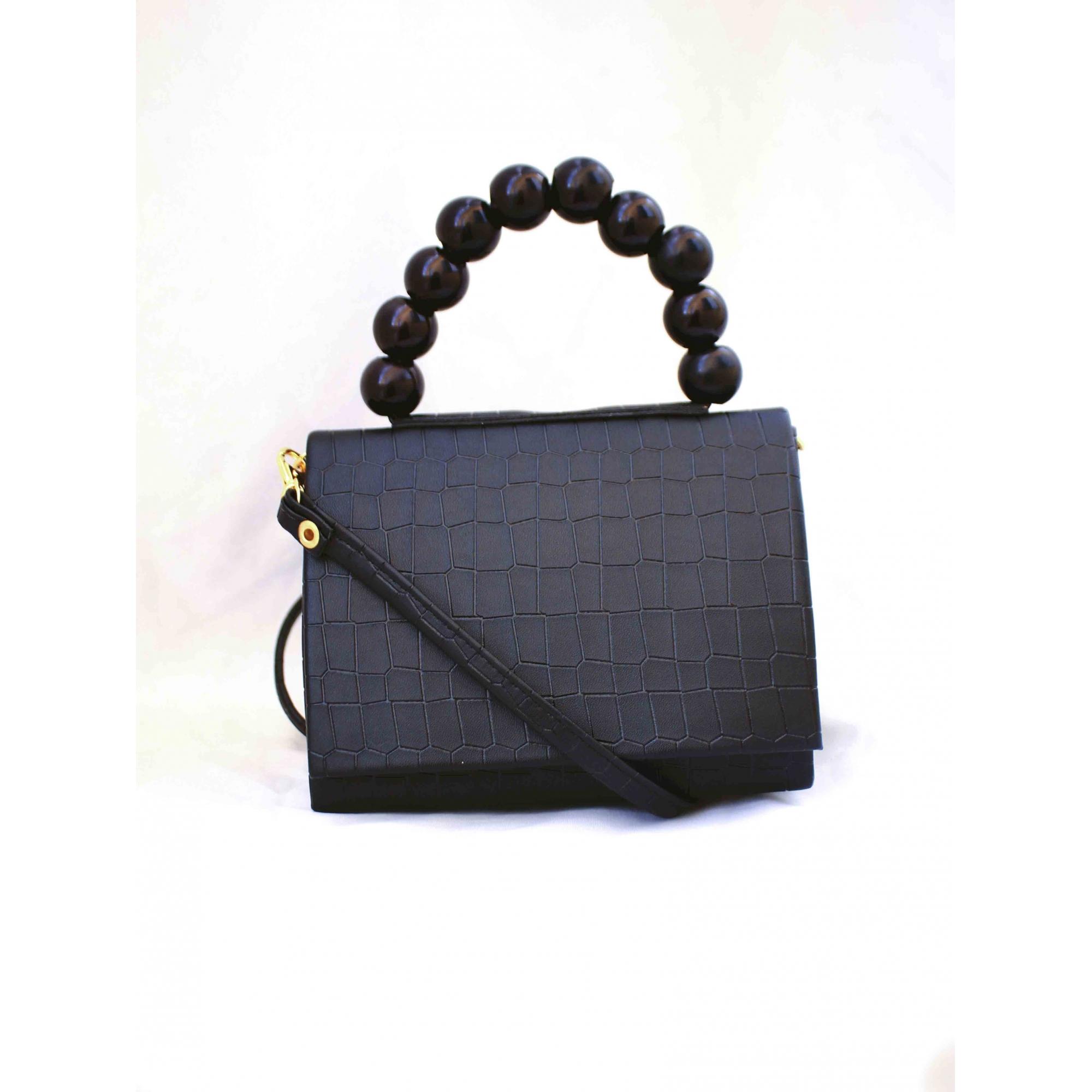 Bolsa Elegancy Pequena