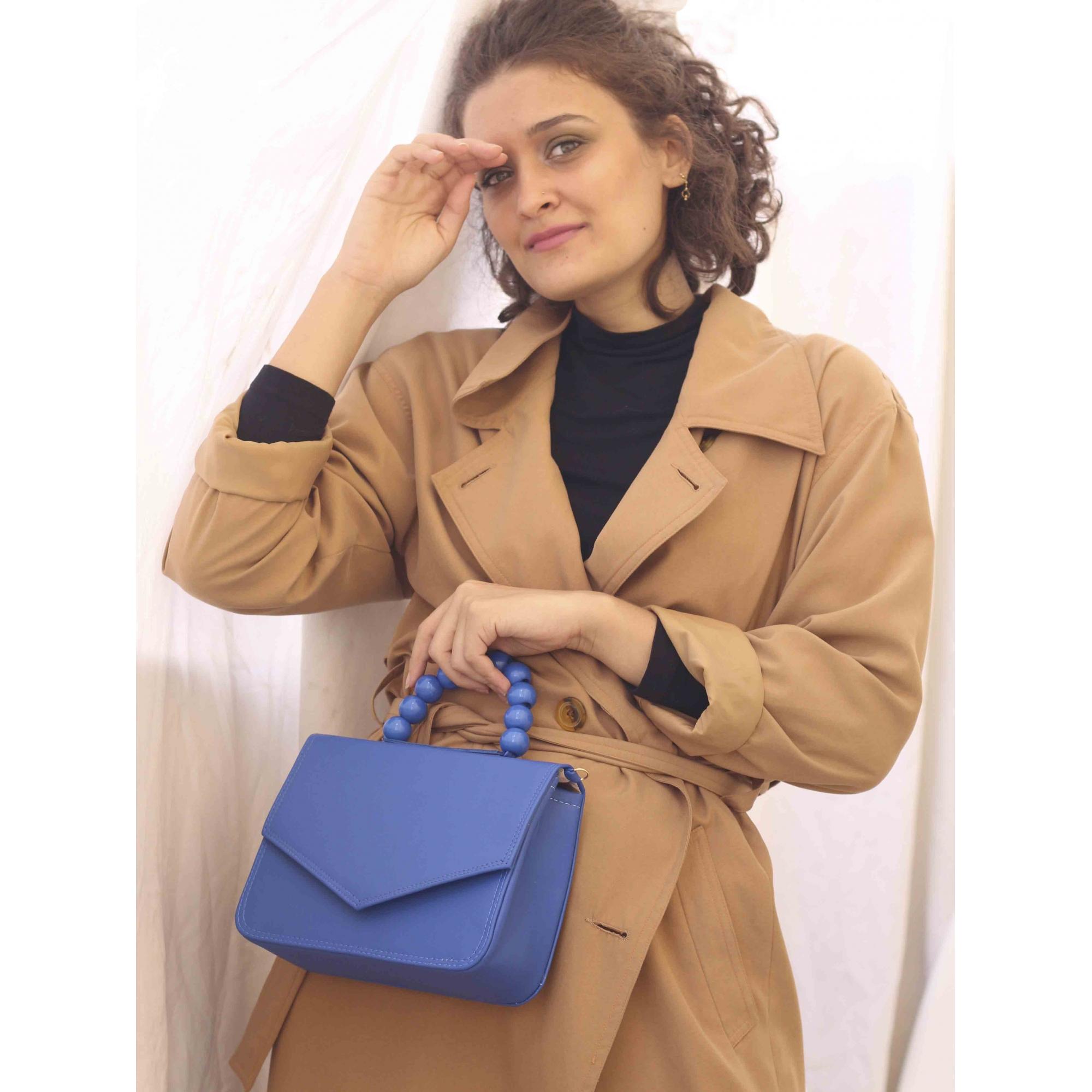 Bolsa Elegancy Lisa