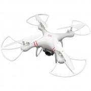 Drone Quadricoptero Camera Full HD Wifi Fotografia Profissional Foto Aerea Video Dobravel Controle
