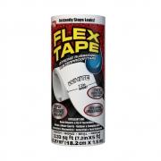 Fita Adesiva Flex Tape A vazamentos Cola Tudo Encanamentos Prova D'agua Piscinas Emborrachada