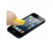 Pelicula De Vidro Temperado Para Iphone 4G/4S (GHM-4G)