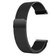 Pulseira Magnetica Relogio Smartwatch Ima inteligente Smartband esporte