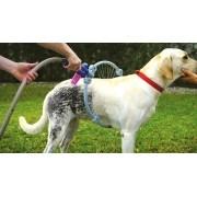 Woof Washer 360 Lava Jato Para Cachorros Caes Pets Banho