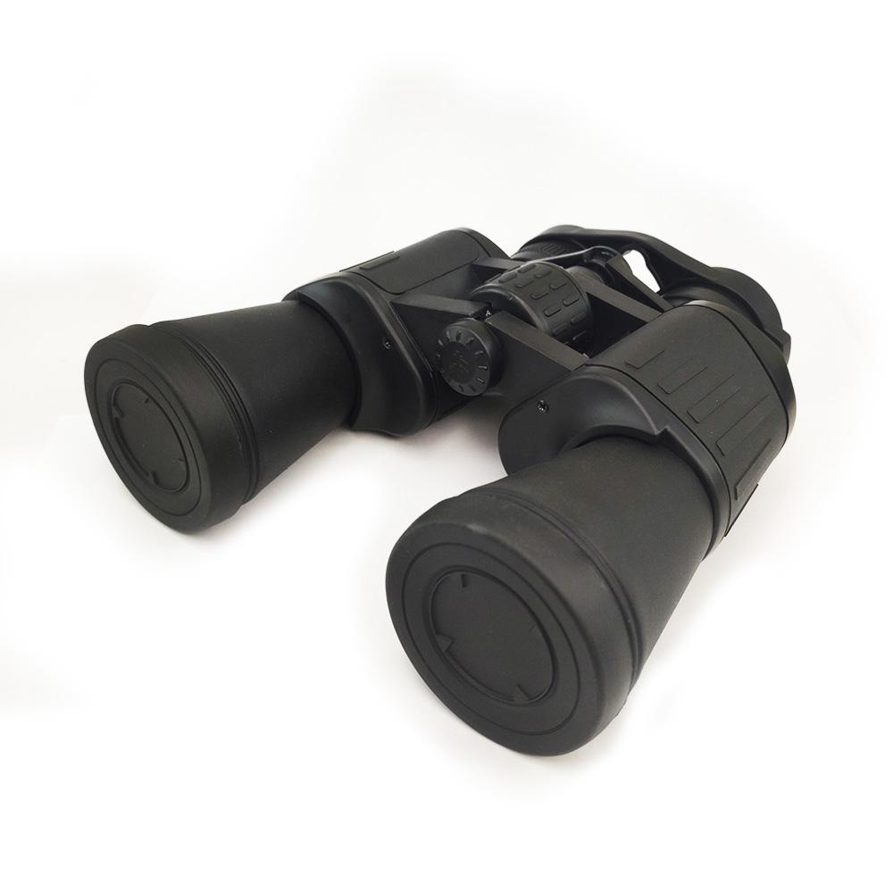 Binoculos Profissional 20x50 Ajustavel Longo Alcance Telescopica Zoom Bak4 Objetiva Visão Alargada Acampamento Exploraçao Camping