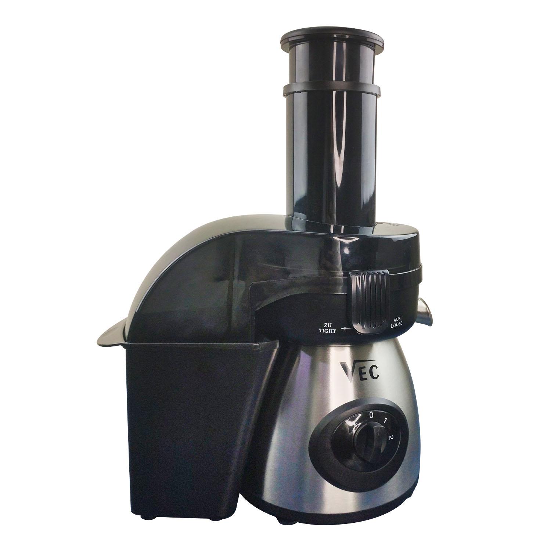 Centrifuga Processador Juicer Liquidificador Cozinha Sucos Frutas Shakes Alimentos