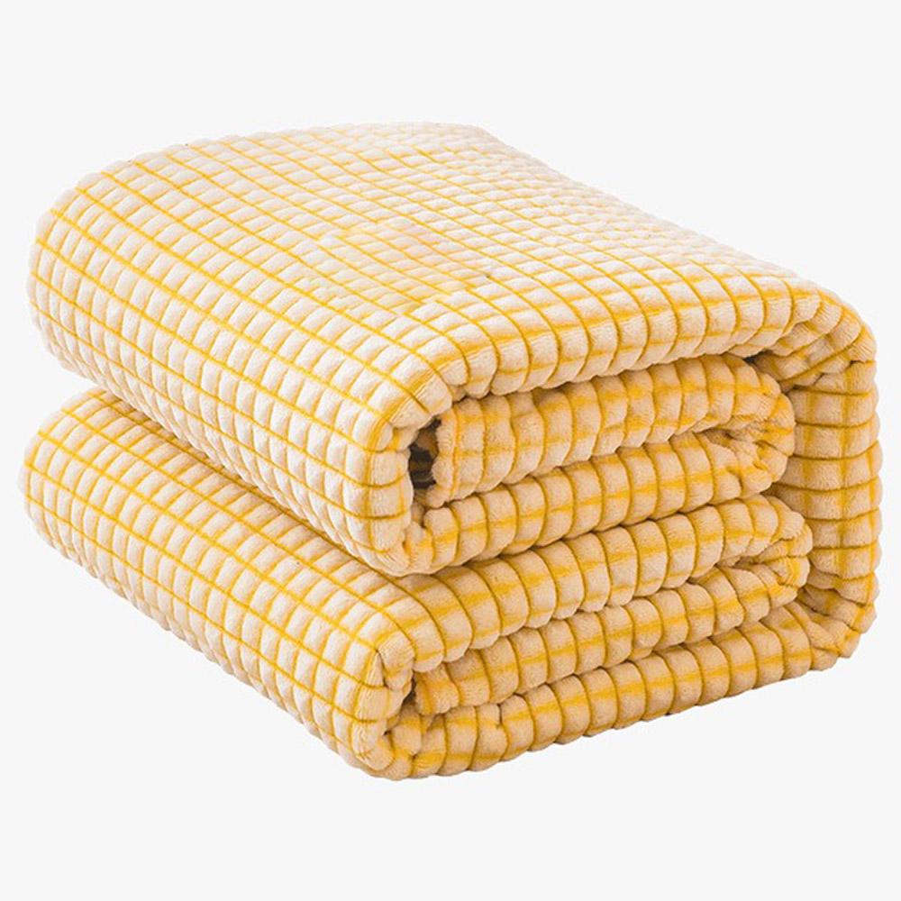 Cobertor Manta Casal Aveludado Exta Macio Felpudo Microfibra