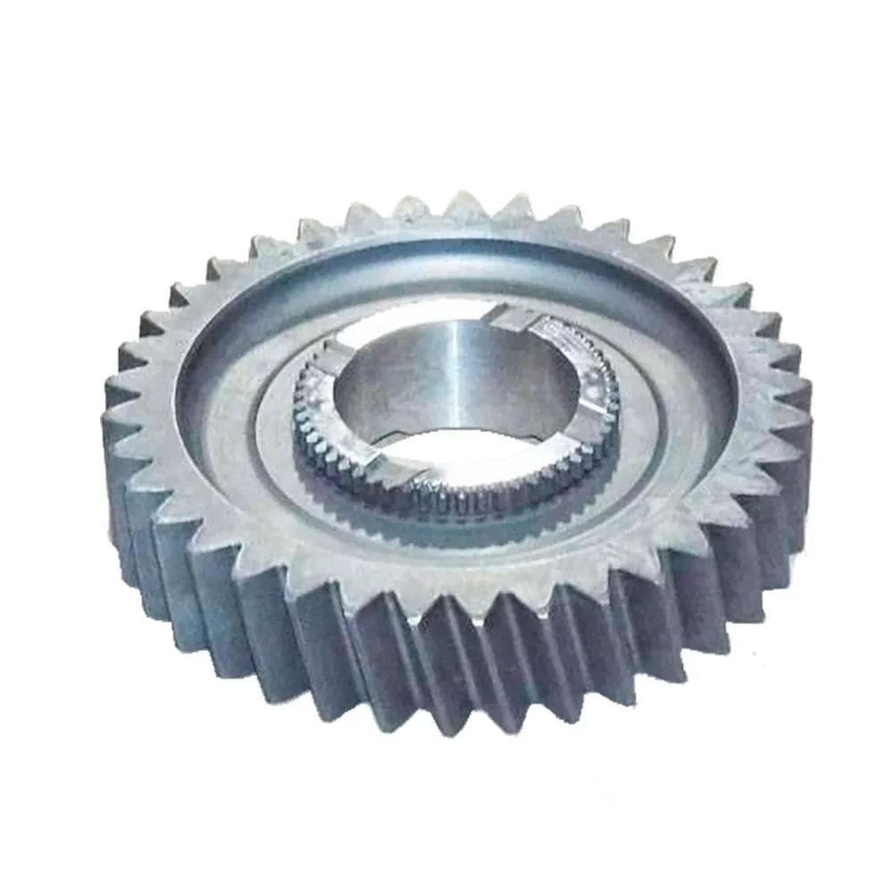 Engrenagem 1 Velocidade eixo Principal 2rg11435 4301530