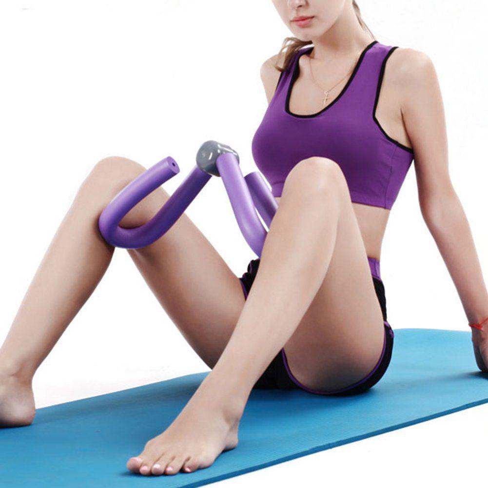 Exercitador Borboleta Exercício membros Academia Fitness Pernas Adutora Músculos