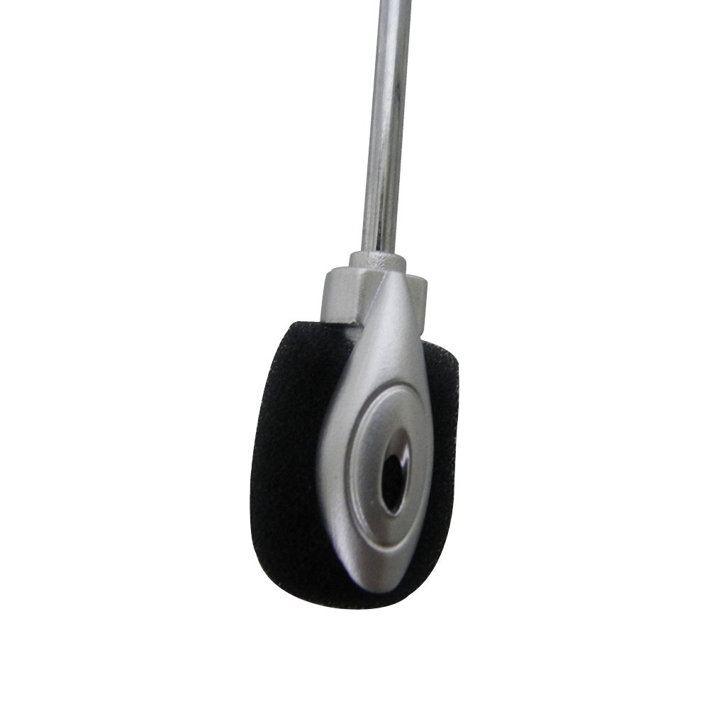 Kit 17 Uni Fone de ouvido com microfone P2 Home Office Computador Notebook Jogos Whatsapp Headset