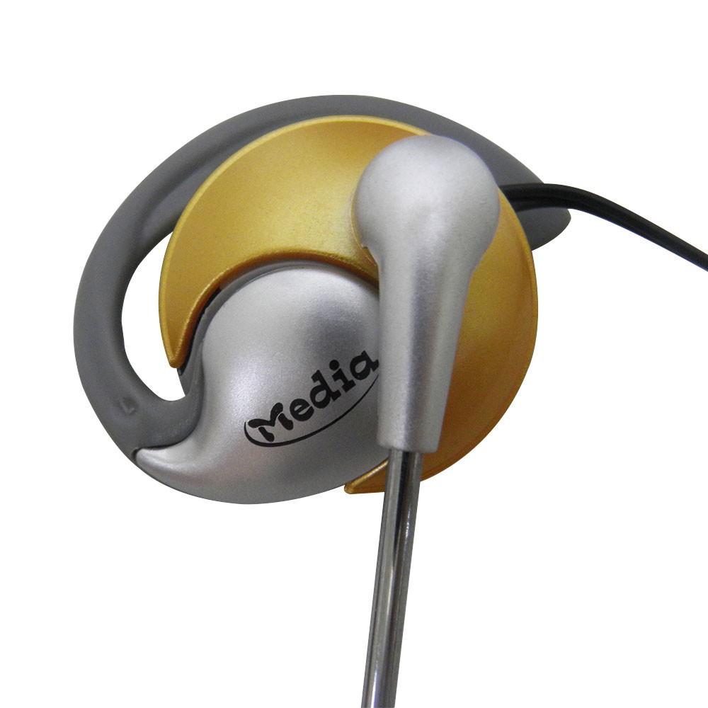 Kit 8 Uni. Fone de ouvido com microfone P2 Home Office Computador Notebook Jogos Wathsapp Headset