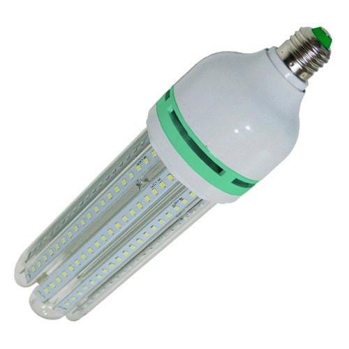 Lampada de Led 36W Branco Frio Bivolt Bocal E27