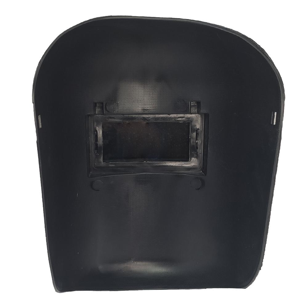 Mascara de Solda Visor Duplo Segurança Proteçao Soldador EPI