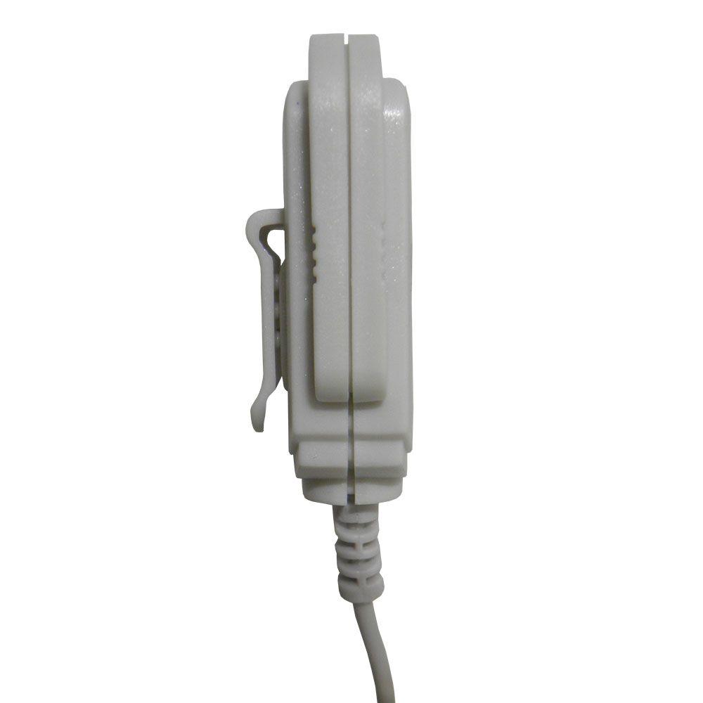 Microfone Omnidirecional Home Office Video Chamada Notebook Jogos Whatsapp Empresa