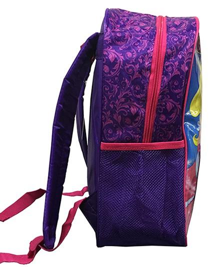 Mochila Escolar Princess Infantil para Crianca (EI31004PR / IS31001PR)