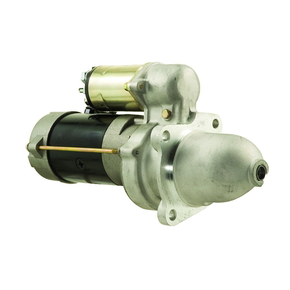 Motor de Partida MB 710,1418R,1720,10479646,10479651,8200295, A0051518301