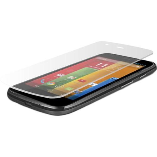 Película De Vidro Para Motorola Moto G - 1° Geração