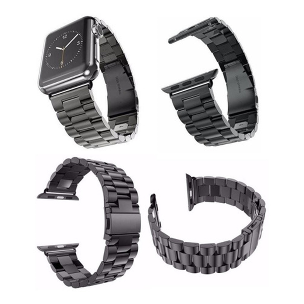 Pulseira Aço Elos Relogio Smartwatch Smartband relogio inteligente esporte