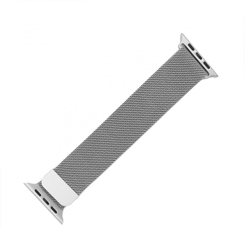 Pulseira Magnetica Relogio Ima inteligente Smartwatch Smartband relogio esporte
