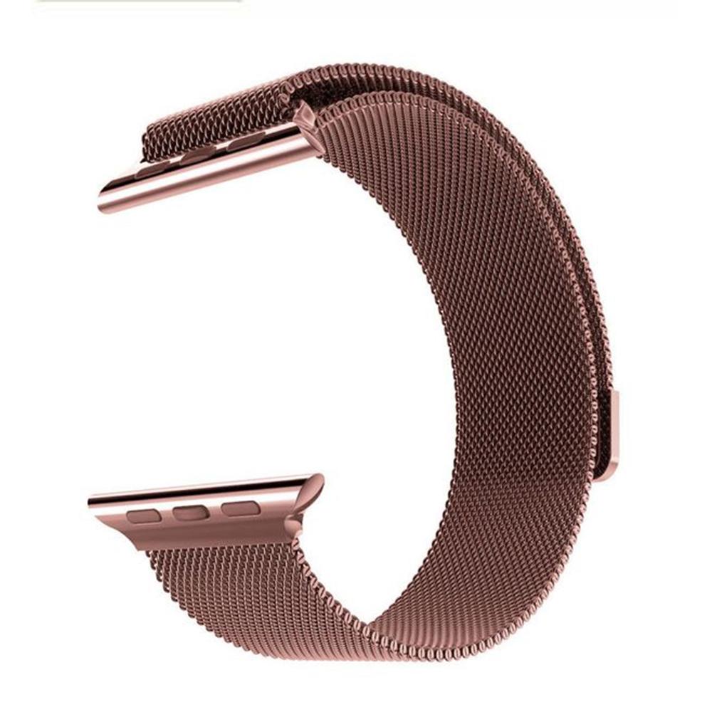 Pulseira Magnetica Relogio Ima Smartwatch relogio inteligente esporte Smartband