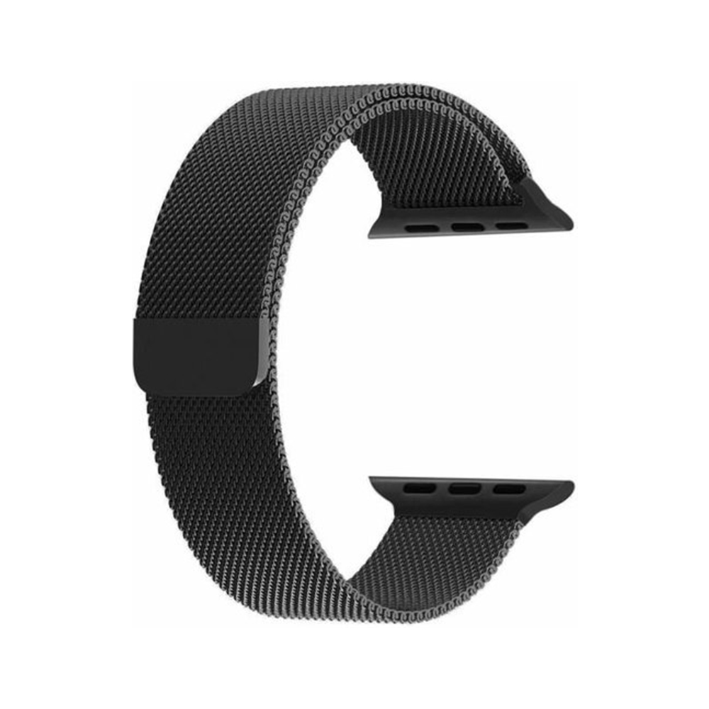 Pulseira Magnetica Relogio Ima Smartwatch Smartband relogio inteligente esporte