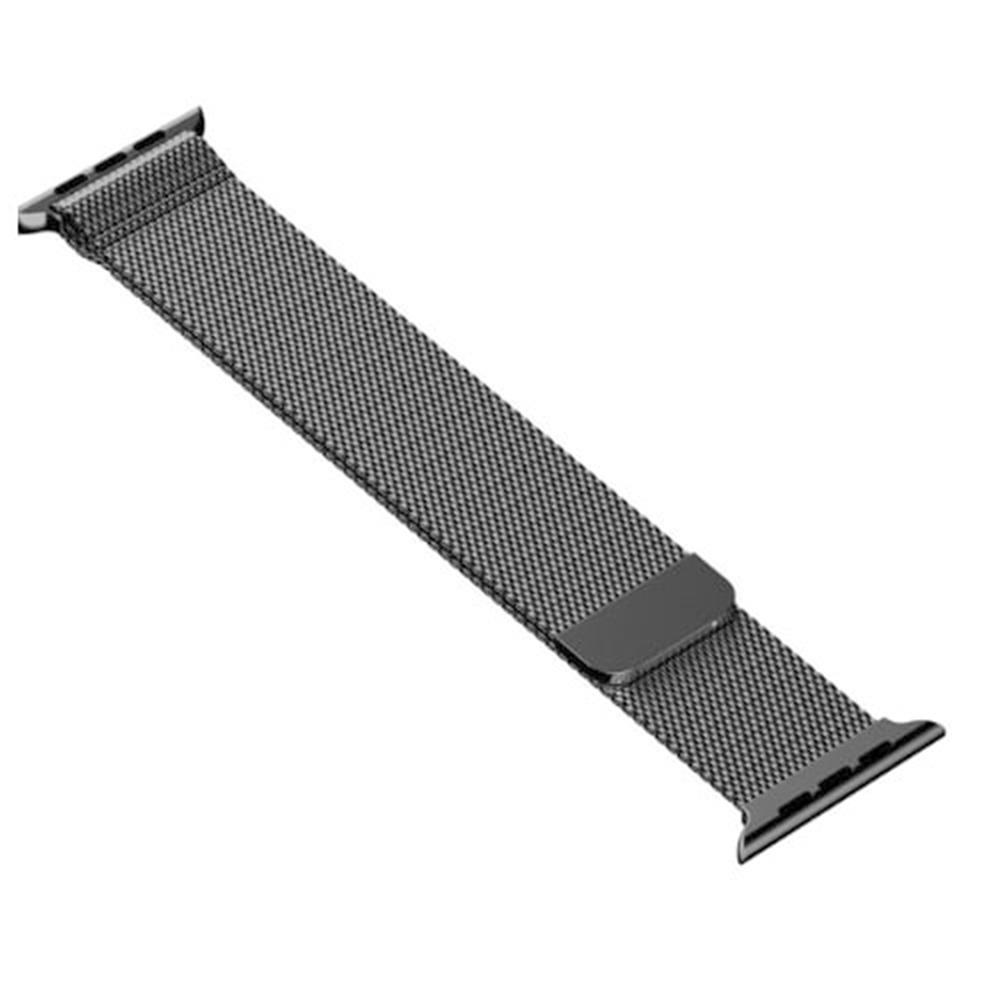 Pulseira Magnetica Relogio Ima Smartwatch inteligente  Smartband relogio esporte