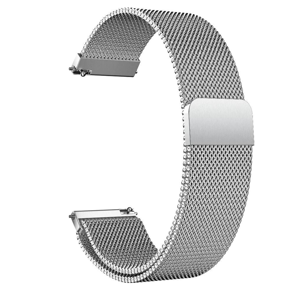 Pulseira Magnetica Relogio Smartwatch Ima inteligente Smartband