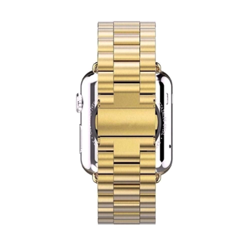 Pulseira Smartwatch Aço Elos Relogio Smartwatch relogio inteligente esporte