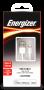 Cabo de Dados IPhone 5-6 Branco 1,20m C11UBLIGWH4 Energizer