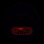 Caixa de Som TRC 218D 25W RMS Bluetooth USB Rádio FM