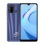 Celular Smartphone F31 Dual Chip 32GB Azul