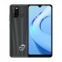 Celular Smartphone F31 Dual Chip 32GB Cinza