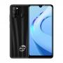 Celular Smartphone F31 Dual Chip 32GB Preto
