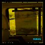 Protetor Solar Retrátil para Carro 16502P - Kababy